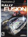 Rally Fusion Cover Art