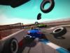 joyride_race_01